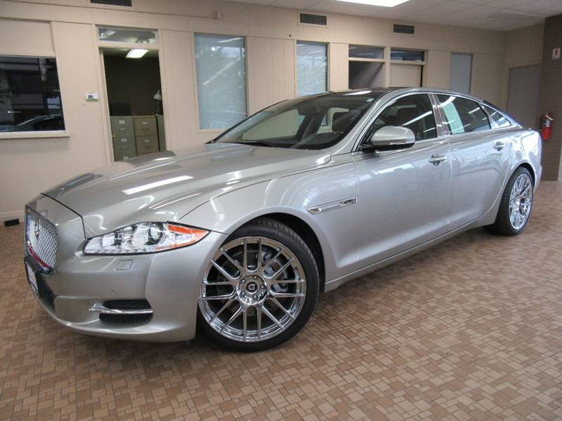 carsforsale sale in com jaguar robinsonville used ms xjl xj mississippi for