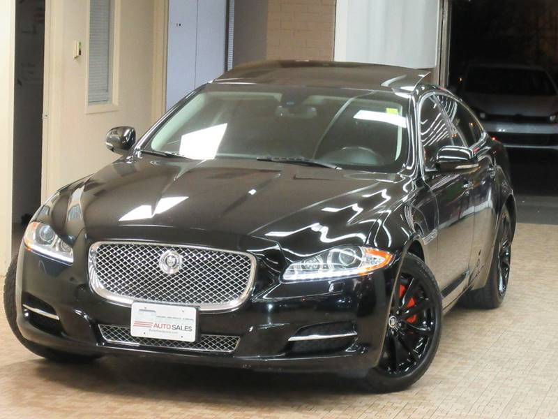 pricing edmunds sedan for img sale jaguar used xj