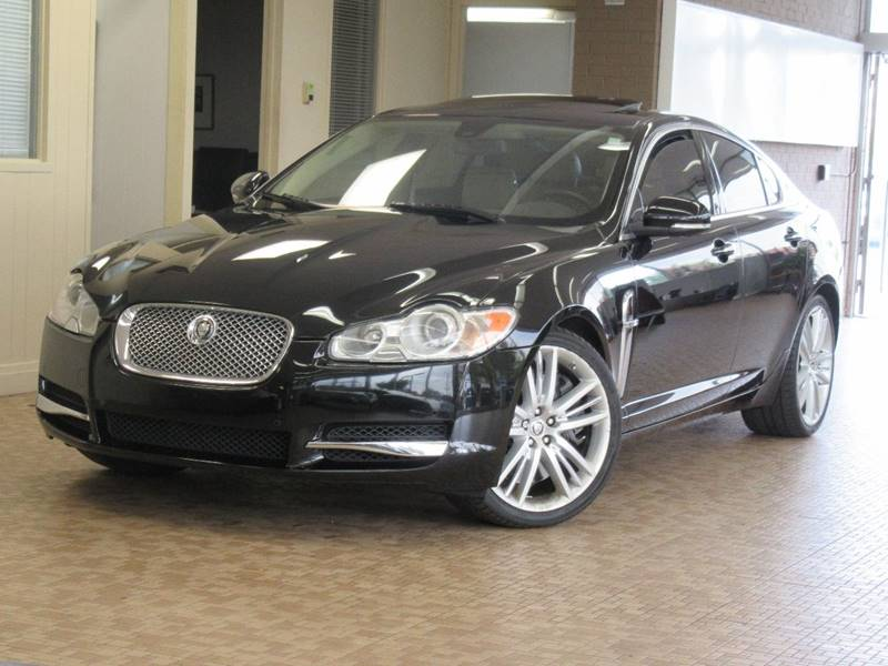 in jaguar beach edmunds xf used for gold sedan location base supercharged sale or