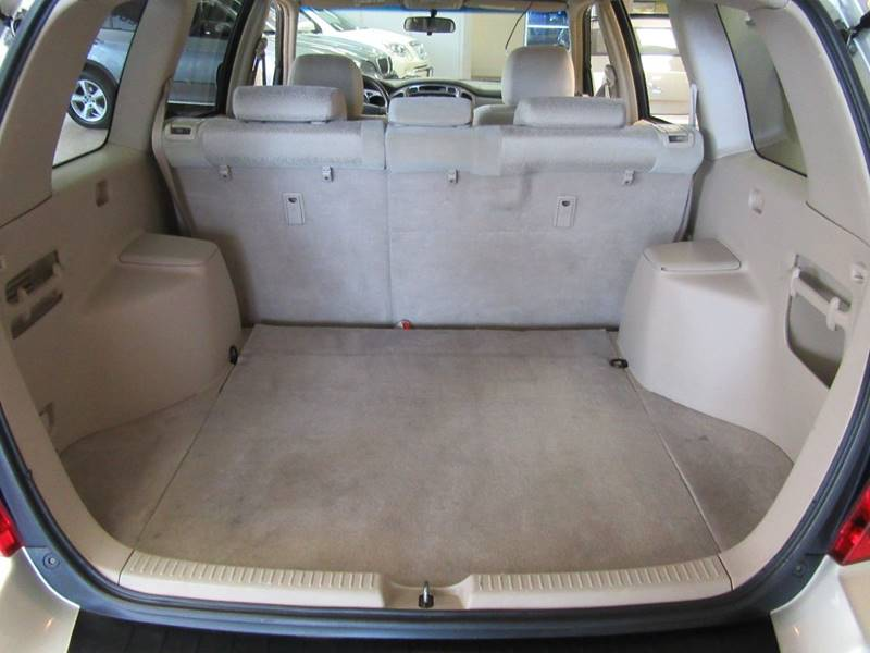 2001 Toyota Highlander for sale at Redefined Auto Sales in Skokie IL