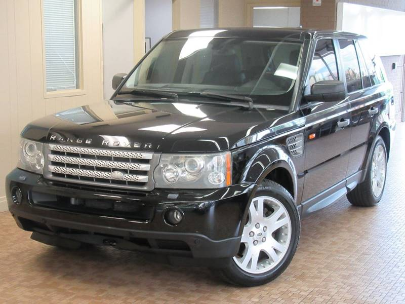 range land in hgs for at sale landrover chantilly rover sport va inventory details sales hse auto