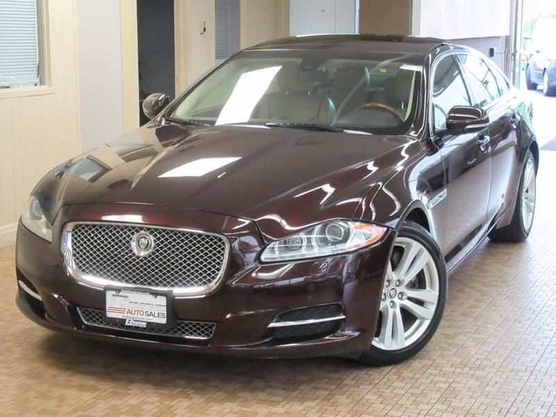 smart stock series tradecarview car xj sale used jaguar for