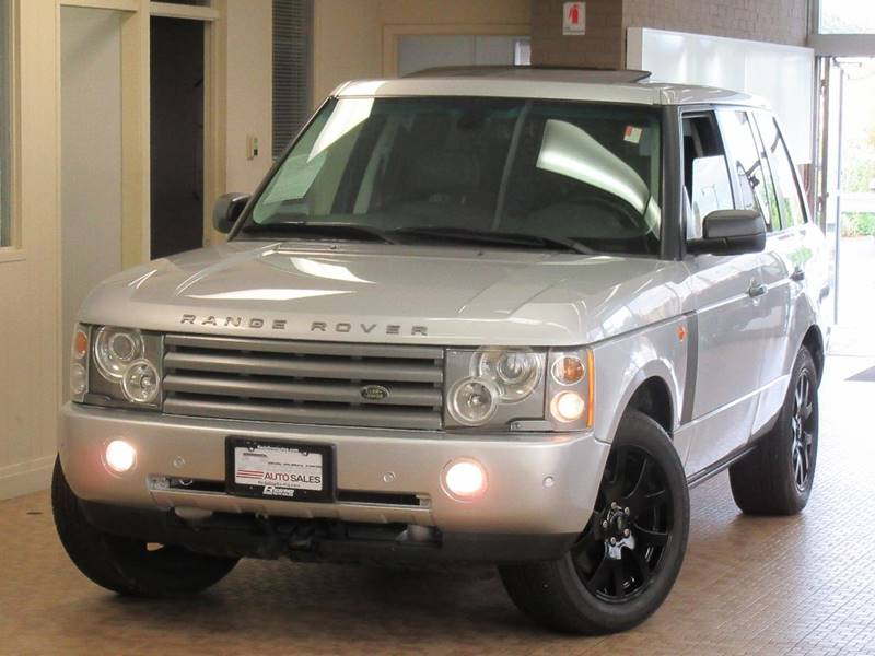 bedfordshire td rover history land full for range service landrover hse sport luton sale used