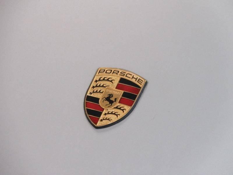1998 Porsche Boxster for sale at Redefined Auto Sales in Skokie IL