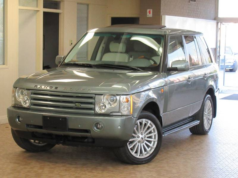 discovery cars land rover se sale mail for gauteng junk pretoria west landrover