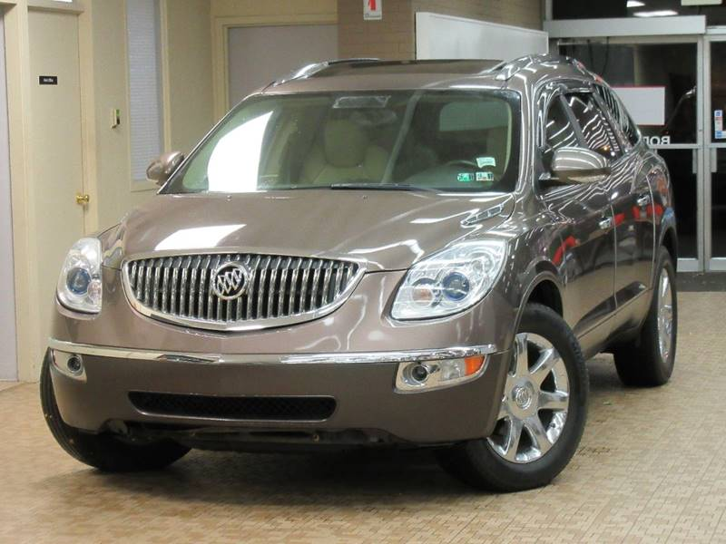 enclave corvallis in used sale buick for suv or htm cxl vin