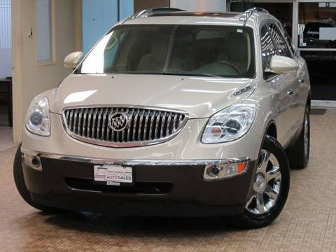 mi enclave stop inventory matthew s at for details sales buick detroit look sale auto in