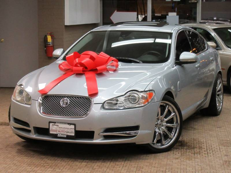 jaguar auto xfr sale xf for prolific inventory details tx in parlor at houston