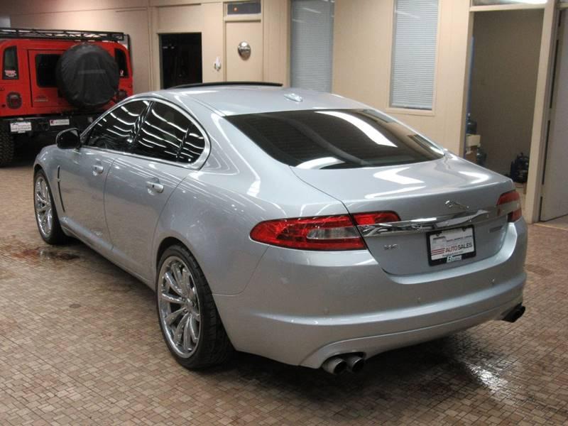 for in sedan ft fort vehicle myers fl xf supercharged details sale jaguar photo
