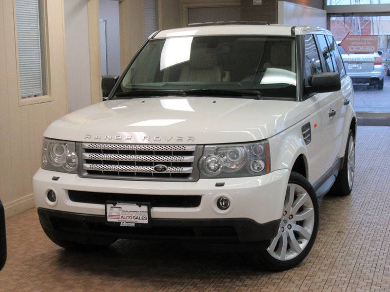 land in details asal sport for ca at autosports range hse corona sale rover inventory