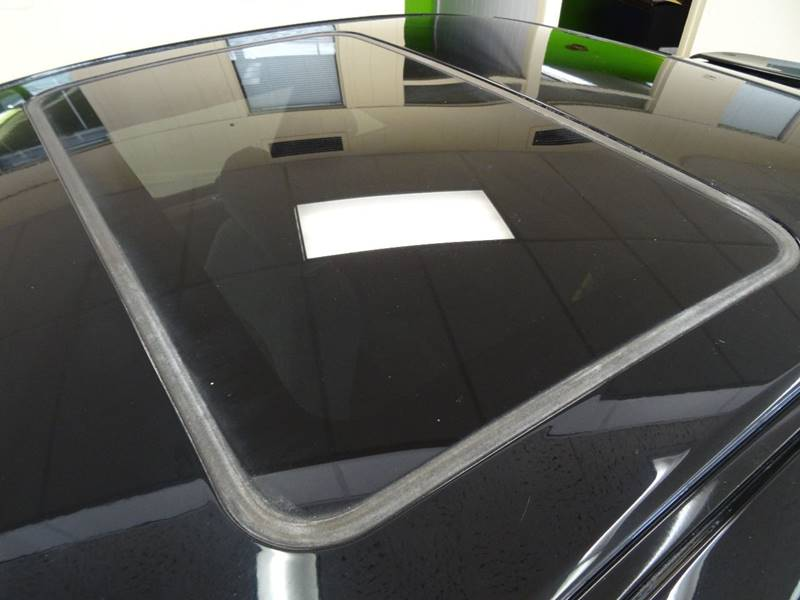 2003 Chevrolet Monte Carlo for sale at Redefined Auto Sales in Skokie IL