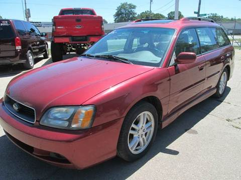 Jims Auto Sales Used Cars Muskegon Mi Dealer