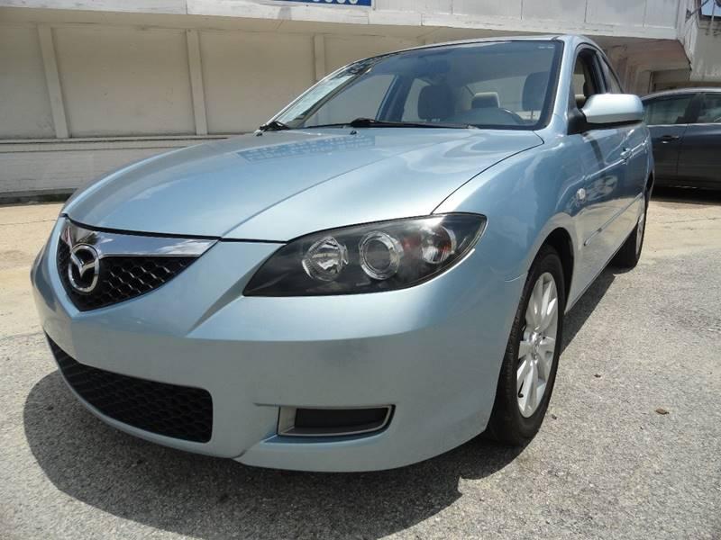 Legacy Auto Sales - Used Cars - Fuquay-Varina NC Dealer