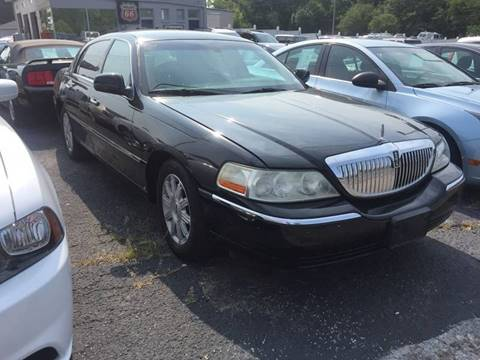 Heartland Motors Used Cars Calvert City Ky Dealer