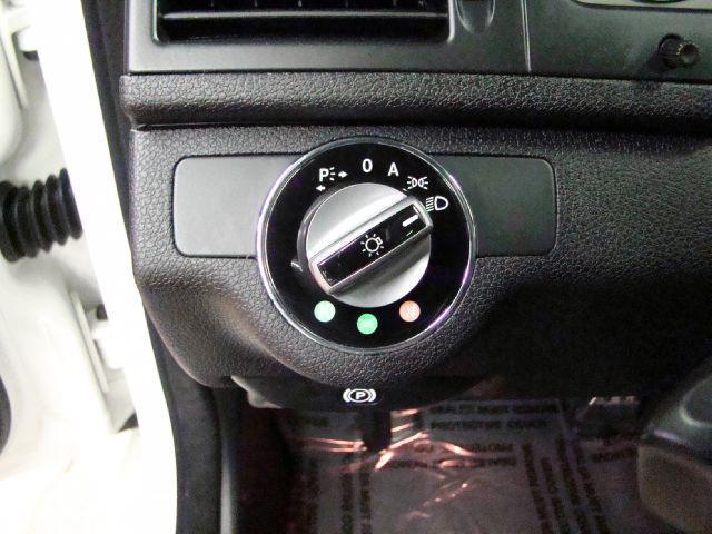 2009 Mercedes-Benz C-Class C300 4MATIC, AWD, SPORTPREMIUM - Batavia IL