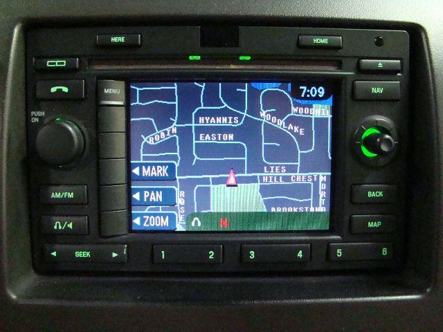 2003 Ford Expedition Eddie Bauer 4wd 4dr Suv In Batavia Il Luxury Rhluxuryautofinder: 2003 Ford Expedition Navigation Radio At Gmaili.net