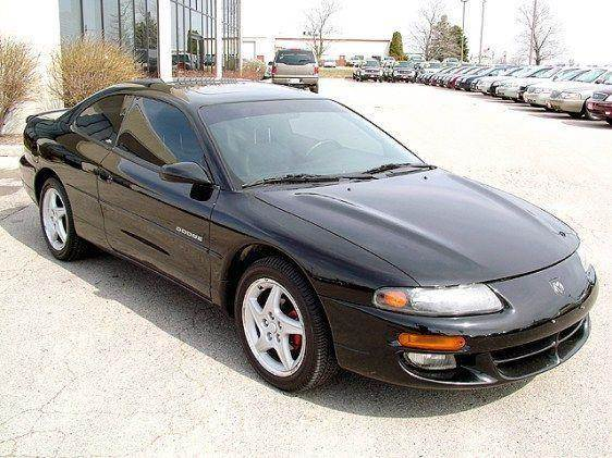 1999 dodge avenger es 2dr coupe in batavia il luxury auto finder 1999 dodge avenger es 2dr coupe in