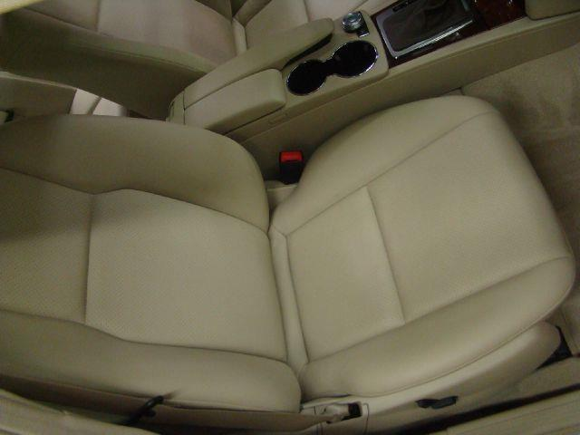 2011 Mercedes-Benz C-Class C300 Sport 4MATIC AWD 4dr Sedan - Batavia IL