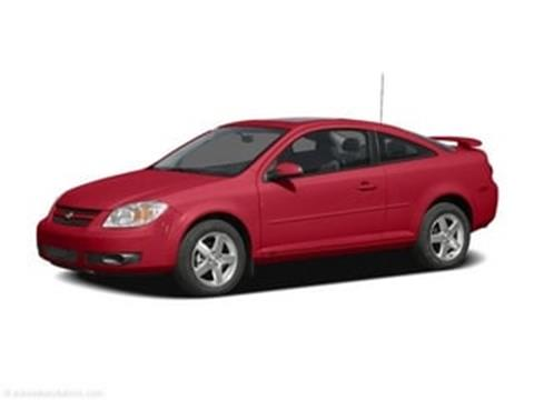2006 Chevrolet Cobalt for sale in Bryan, OH