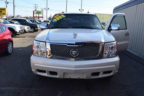 Steves Auto Sales >> Steve S Auto Sales