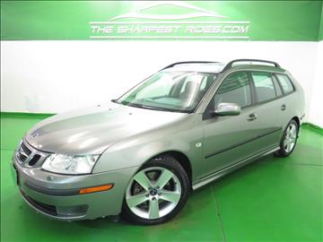 2006 Saab 9-3 for sale in Englewood, CO