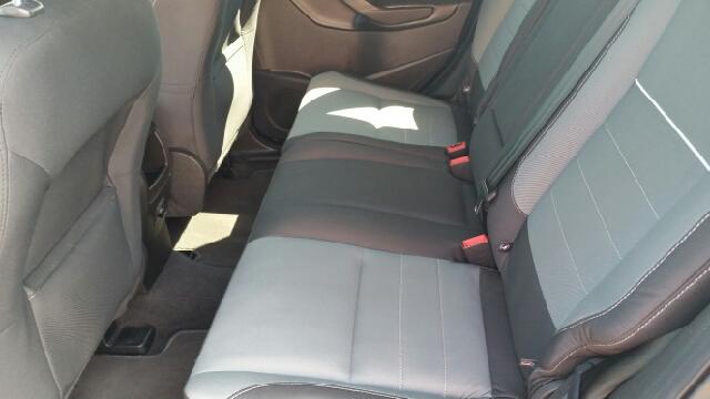 2015 Ford Escape AWD SE 4dr SUV - Mexico MO