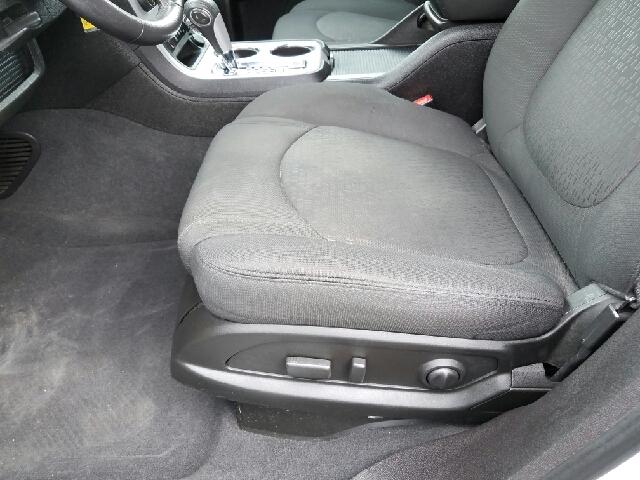 2012 GMC Acadia SLE 4dr SUV - Mexico MO