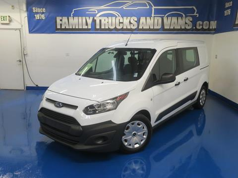 13d3ab951c Used Cargo Vans For Sale in Colorado - Carsforsale.com®