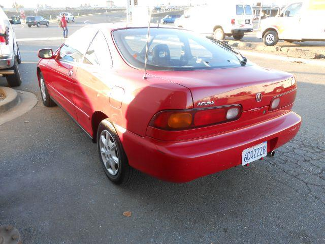 sedan brookings veh contact sd in edition acura star integra special