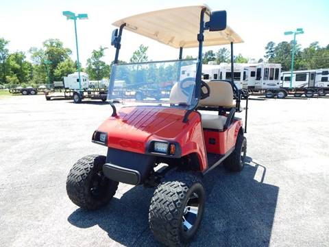 Fairplay Used Cars Trailers For Sale Conroe Park and Sell on golf push carts, golf carts like trucks, ezgo cart models,