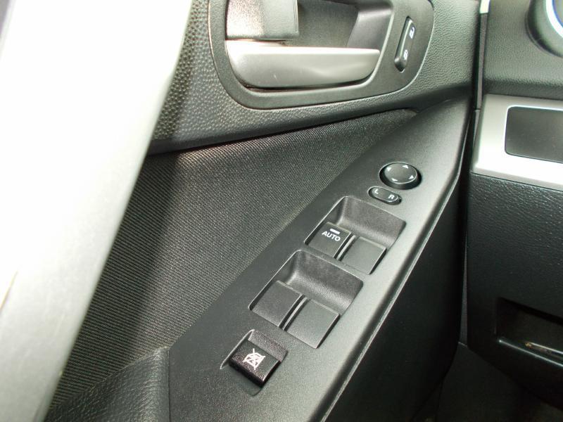 2012 Mazda MAZDA3 S - Tilton NH