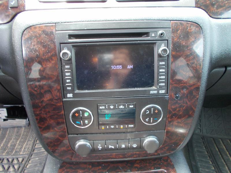 2007 GMC Yukon AWD Denali 4dr SUV - Tilton NH