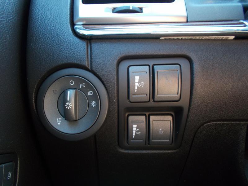 2011 Lincoln MKZ AWD 4dr Sedan - Tilton NH