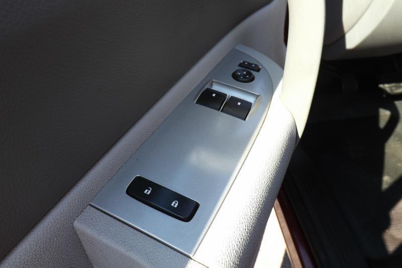 2009 Chevrolet Silverado 1500  - Tilton NH