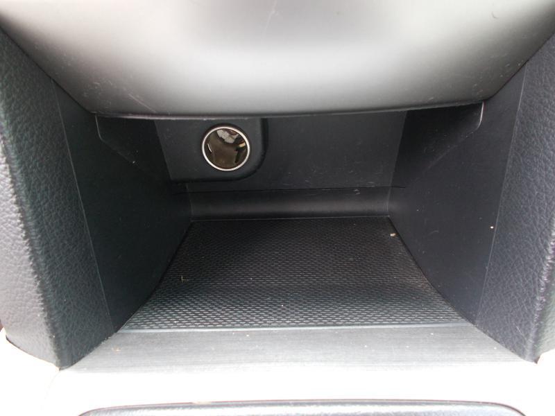2011 Subaru Outback AWD 2.5i Premium 4dr Wagon 6M - Tilton NH