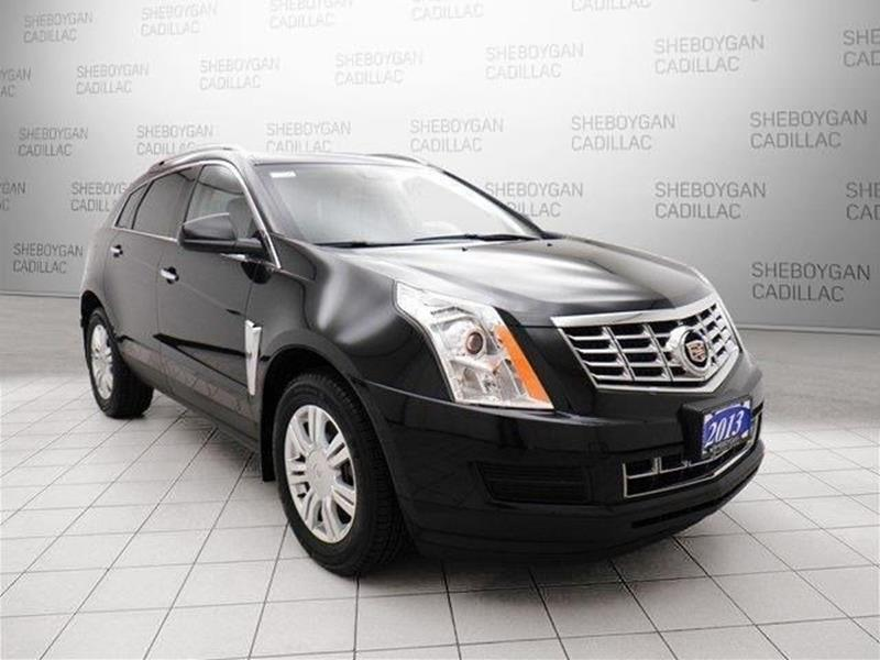 full collection lf miami in cadillac srx for sale e luxury
