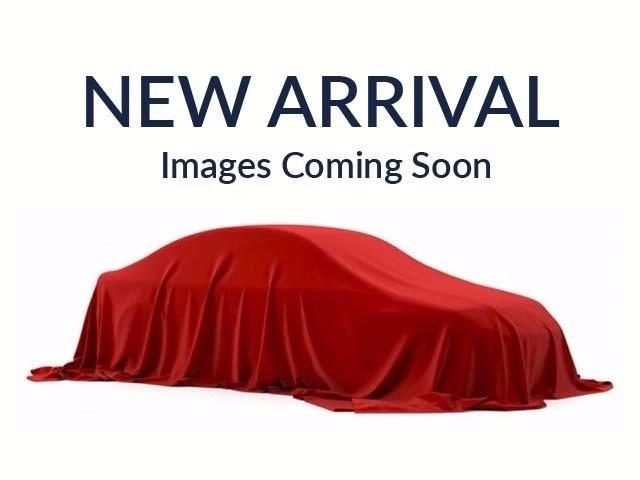 2009 Jeep Grand Cherokee for sale at The Auto Shoppe in Springfield MO