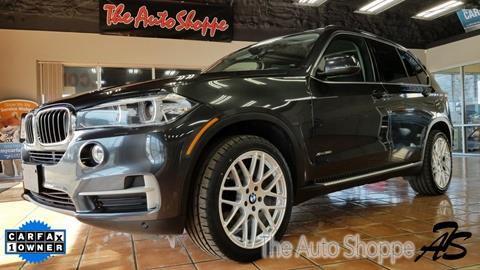 Bmw x5 for sale in springfield mo for White motors springfield mo