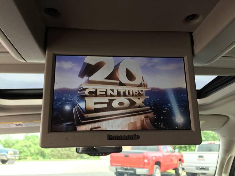 and electric lexus rankings com report cars angularfront s world hybrid url suvs trucks news usnews suv rx best gmc image u