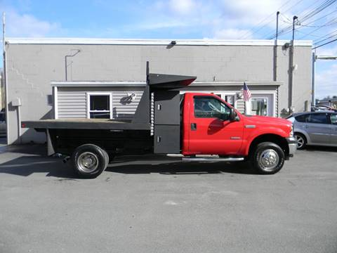 used diesel trucks for sale in new hampshire. Black Bedroom Furniture Sets. Home Design Ideas