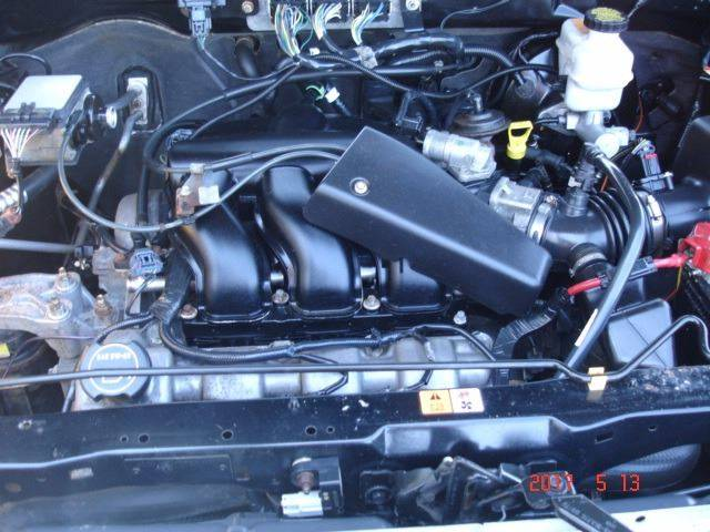 2008 Ford Escape V6 Engine Problems And Solutions