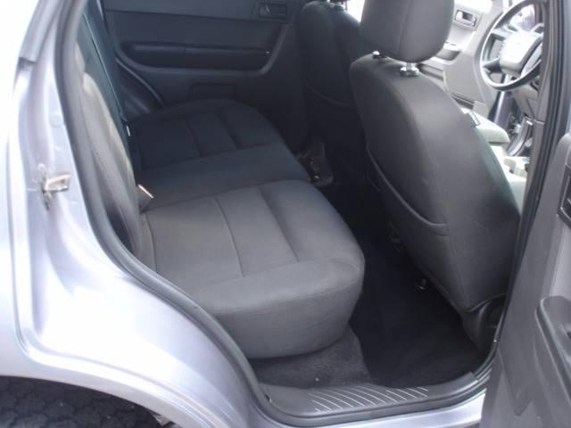 2008 Ford Escape XLT 4dr SUV I4 - Eastlake OH