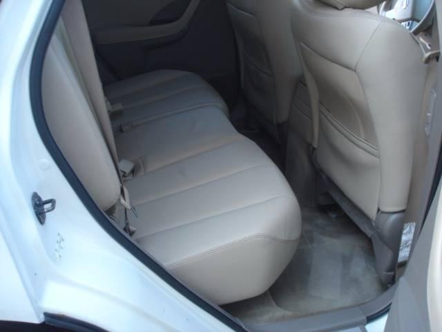 2007 Nissan Murano AWD SL 4dr SUV - Eastlake OH
