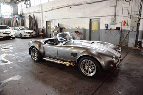 1965 Ford Shelby GT350 for sale in Brooklyn, NY