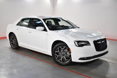 2018 Chrysler 300 for sale in Brooklyn, NY