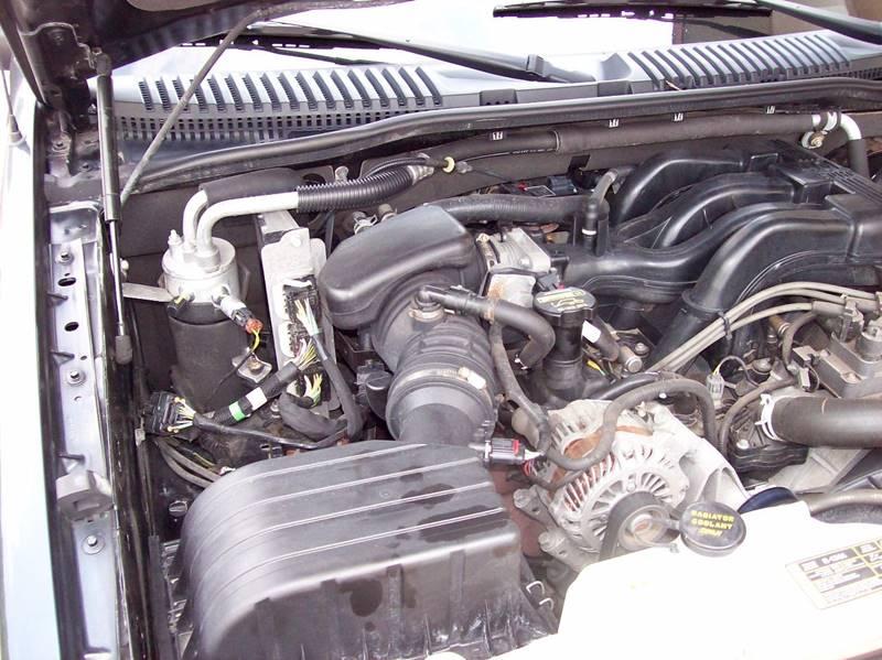 2009 Ford Explorer 4x4 XLT 4dr SUV (V6) - Annville PA