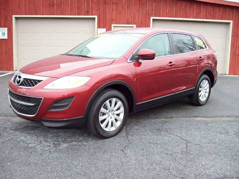 htm mazda from pa scranton dallas in valley and dealership barre wyoming about wilkes dealers
