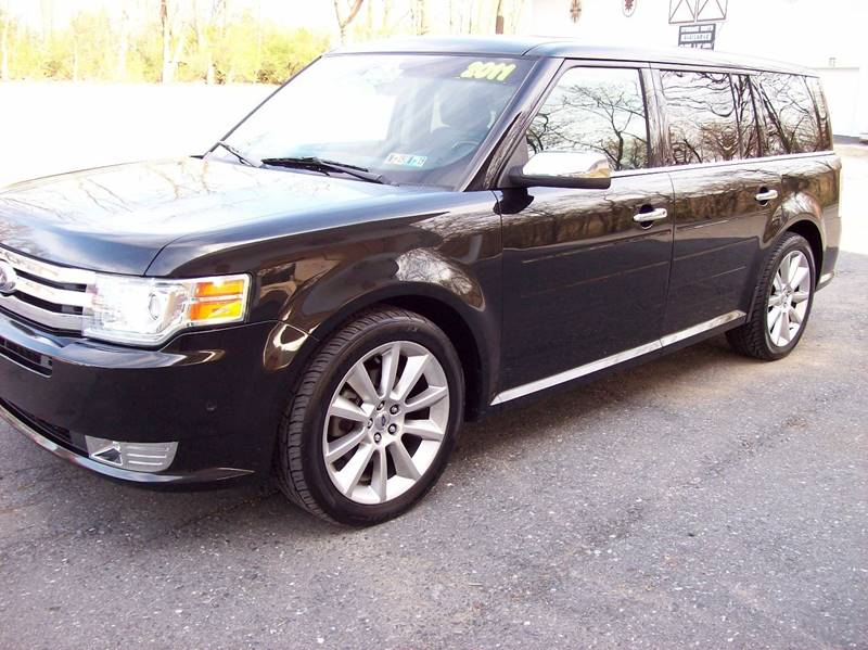 Used Cars In Annville Pa