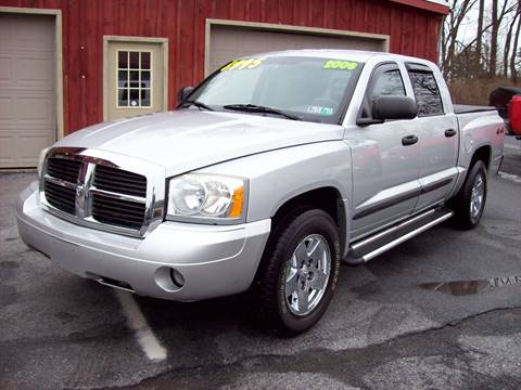 Clift Buick Gmc >> Clift Auto Sales – Car Dealer in Annville, PA