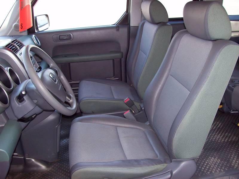 2003 Honda Element AWD EX 4dr SUV - Annville PA